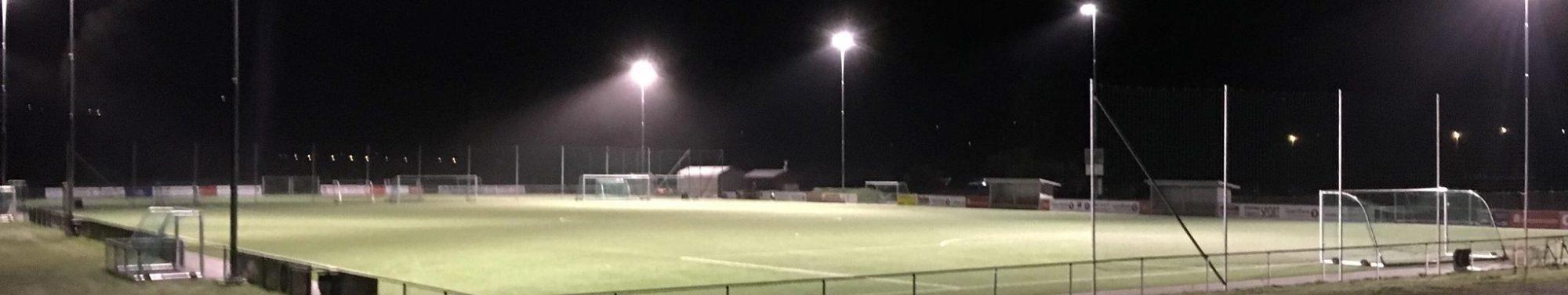 Ringebu Fåvang Fotballklubb