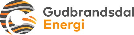 Gudbrandsdal Energi