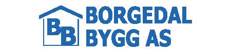 Borgdal Bygg